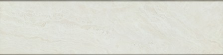 کاشی پرسپولیس مدل تراورتینو دو طرف کنیک ابریشمی بژ