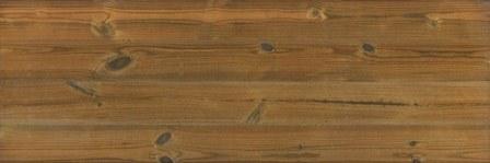 کاشی پرسپولیس مدل ترمووود قهوه ای تیره