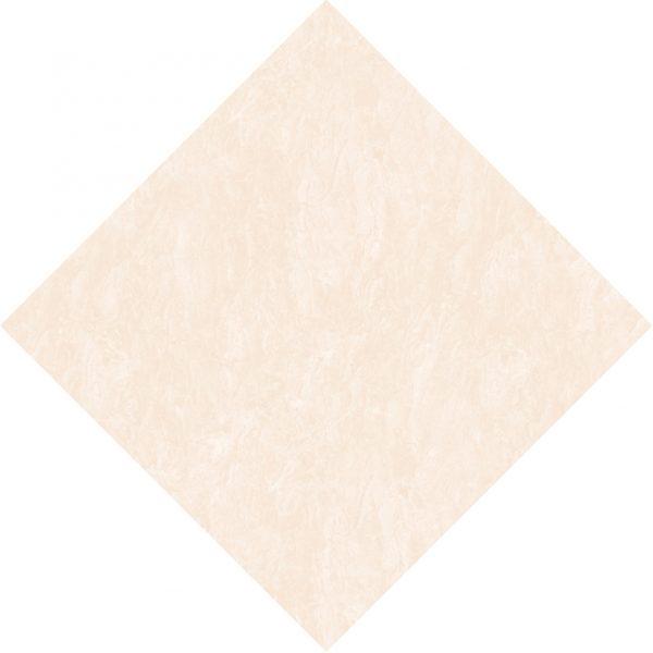 کاشی پرسپولیس مدل پردیس