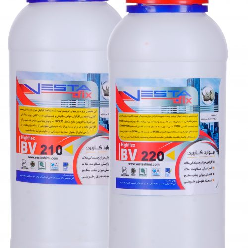 High flex BV210,BV220
